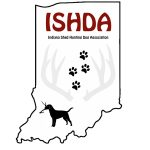 ISHDA-logo