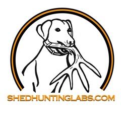 ShedHuntingLabs