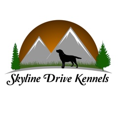 Skyline Drive Kennels